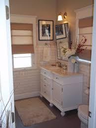 86 best bungalow bathrooms images on pinterest bathroom ideas