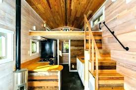 tiny homes interior tiny house interiors design small home interior pictures best ideas