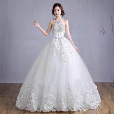 design my own wedding dress taobao custom made gown junehunn dayre