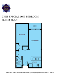 Fairbanks Alaska Apartments Jillian Square Apartments Maps And Special Floor Plans