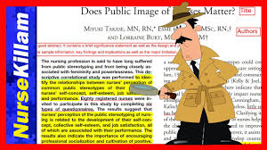 Articles Main Title Research Part 2 Finding Information In Scholarly Research