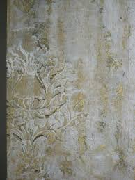 how to paint textured wall spray coat texture paint paint to