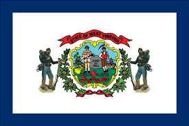 Virginia Flags A Thread For Alternate Us State Flags Page 32 Alternate