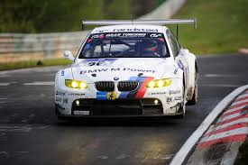 bmw car racing the chion in touring car racing a history of the bmw m3