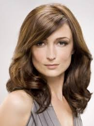 haircuts for women over 40 to look younger hairstyles for women over 40 that make 10 years look younger