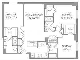 3 bedroom apartments arlington va henderson park apartments rentdittmar com