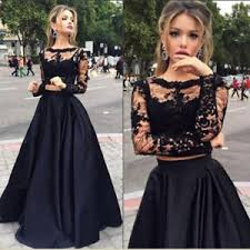 evening maxi dresses formal wedding bridesmaid evening party prom gown