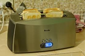 Bread Toaster A Toaster Or Sandwich Maker Our Verdict Inside Best Breakfast