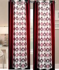 World Curtains Decor World Curtains Buy Decor World Curtains Online At Best