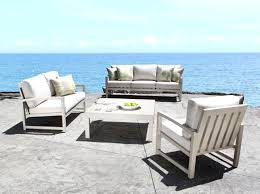 patio furniture 52 staggering patio furniture usa photos concept