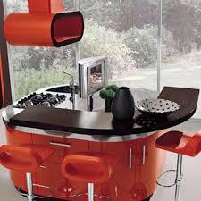 unique kitchen ideas unique kitchen design collection kitchen and dining