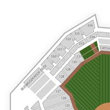 black friday maps target target field seating chart u0026 interactive seat map seatgeek