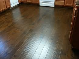b b kitchens and flooring cabinets in altamonte springs and longwood
