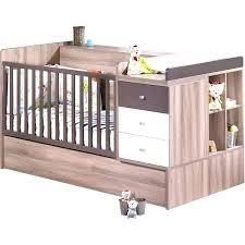 chambre complète bébé avec lit évolutif chambre complate bebe avec lit evolutif chambre bebe lit evolutif