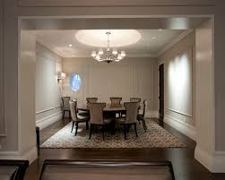 dining room molding ideas cool dining room moulding ideas 71 on dining room table sets with