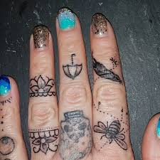 nicki u0027s tattoos home facebook