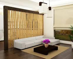 wohnzimmer gestalten wohnzimmer gestalten bambus deko wohnzimmer freshouse