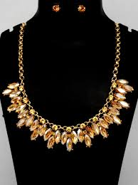 fashion necklace set images Latest fashion jewellery designs 2018 fashion jewellery online jpg