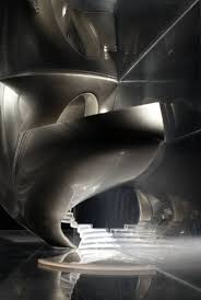 183 best zaha images on pinterest zaha hadid architects