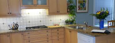 is cabinet refacing cheaper cabinet refacing in oakville ontario trends wood finishing