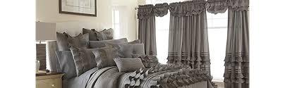 24 Piece Comforter Set Queen Amazon Com Amrapur Overseas Anastacia 24 Piece Comforter Set