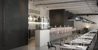 cafe nowness interior u0026 architecture mindsparkle mag