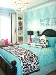 room themes for teenage girls decoration teenage girl bed bedroom designs for teenagers with