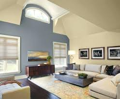 ideas for painting living room colors of paint for living room paint green shades ideas and wall