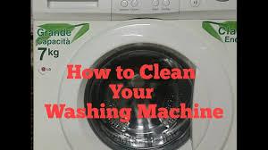 washing machine lg wd 80483tp youtube