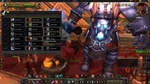 Bajheera Legion Arms Warrior Talent Guide Pve Pvp Fury Warrior Guide 7 1 5 Talents Rotation Artifact Guide