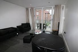 1 Bedroom Flat Dss Accepted 1 Bedroom Flats In London Dss Accepted Memsaheb Net