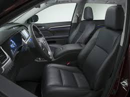 2015 Highlander Release Date 2015 Toyota Highlander Price Photos Reviews U0026 Features