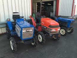 siege pour micro tracteur kubota boutique en ligne de pièces détachées pour micro tracteur situé dans