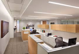 Home Office Lighting Ideas Great Office Design Several Ideas For Office Lighting Design