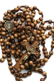 20 decade rosary 20 decade rosaries rosary for monk rosarycard net