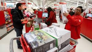 target black friday online tv target raises minimum hourly wage to 11 pledges 15 by end of