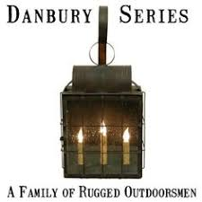 Primitive Light Fixtures Authentic Designs Early American And Colonial Lighting Fixtures