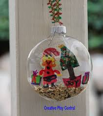 christmas bauble keepsake invite your child to draw a christmas