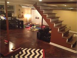 Finished Basement Cost Per Square Foot by The 25 Best Basement Finishing Cost Ideas On Pinterest Basement