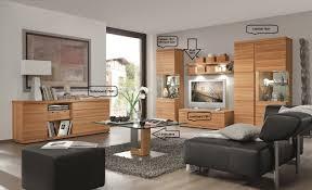 German Modern Furniture by Venjakob Modern German Furniture Beautiful German Furniture