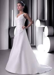 plain wedding dresses wedding dresses plain of the dresses