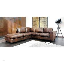 refection canapé refection canape cuir renovation cuir canap fresh articles with