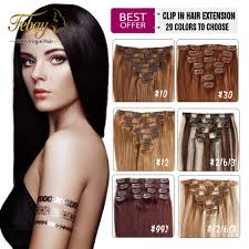 Remy Hair Extensions Cheap by Popular Pro Remy Hair Extensions Buy Cheap Pro Remy Hair