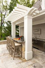 Patio  Living Room Ideas With Patio Doors Patio Room Ideas Share - Small porch furniture