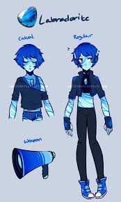 blue opal gemsona 93 best gemsona images on pinterest steven universe oc