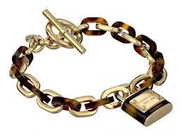 sterling silver bracelet ebay images Affordable michael kors bracelet for your hand value rustic jpg