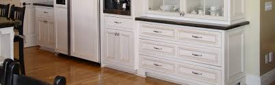 cabinet styles u2013 flush inset u2013 imperial custom cabinets