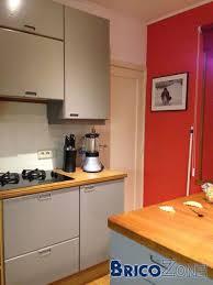 peinture meuble cuisine v33 repeindre porte cuisine aspect satin 500 ml euros soit peinture