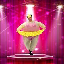 cardsadult mardi gras mardi gras complete costumes ebay