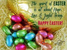 Easter Egg Quotes Easter Quotes Graphics
